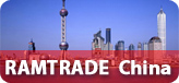RAMTRADE China