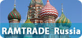 RAMTRADE Russia